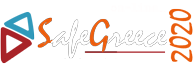 SafeGreece 2020 :: on-line Conference -