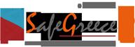 SafeGreece 2020 :: on-line Conference -
