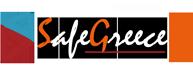 SafeGreece 2021 :: on-line Conference -