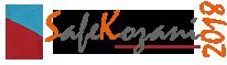 SafeKozani 2018 Conference -